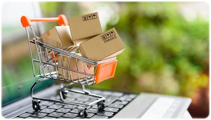 便利な購入方法と定期コース
