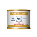 消化器サポート低脂肪ウェット缶