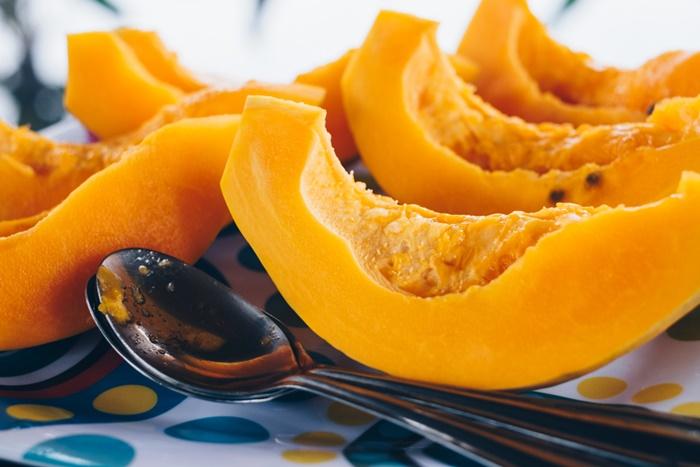 モグワンで下痢をする場合は消化酵素がいい食材を適量与えてみる!